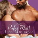 Her Perfect Match MP3 Audiobook