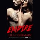 Download Empire MP3