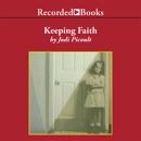 Keeping Faith MP3 Audiobook