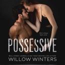Possessive (Unabridged) MP3 Audiobook