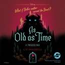 As Old as Time: A Twisted Tale MP3 Audiobook