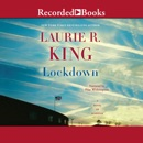 Lockdown: A Novel of Suspense MP3 Audiobook