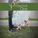The Protective One: A Billionaire Bride Pact Romance MP3 Audiobook