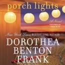 Porch Lights MP3 Audiobook
