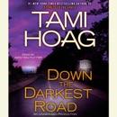 Down the Darkest Road (Unabridged) MP3 Audiobook