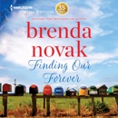 Finding Our Forever MP3 Audiobook