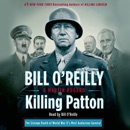 Killing Patton MP3 Audiobook