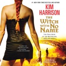 The Witch with No Name MP3 Audiobook