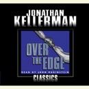 Over the Edge (Abridged) MP3 Audiobook