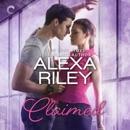 Claimed: A For Her Novel MP3 Audiobook