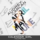 Calendar Girl: Volume Two: April, May, June (Unabridged) MP3 Audiobook