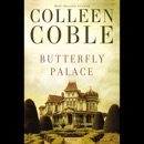 Butterfly Palace MP3 Audiobook