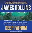 Deep Fathom MP3 Audiobook