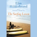 The Surfing Lesson MP3 Audiobook