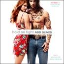 Hold On Tight (Unabridged) MP3 Audiobook