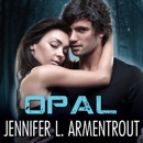 Opal MP3 Audiobook