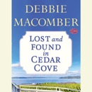 Lost and Found in Cedar Cove (Short Story) (Unabridged) MP3 Audiobook