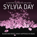 Blood and Roses & What Happened in Vegas (Unabridged) MP3 Audiobook