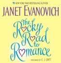 The Rocky Road to Romance MP3 Audiobook