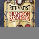 The Rithmatist MP3 Audiobook