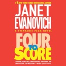 Four to Score MP3 Audiobook
