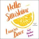 Download Hello, Sunshine (Unabridged) MP3