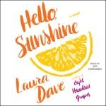 Hello, Sunshine (Unabridged)