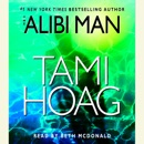 The Alibi Man (Abridged) MP3 Audiobook