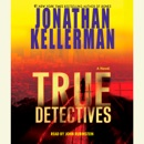 True Detectives: A Novel (Abridged) MP3 Audiobook