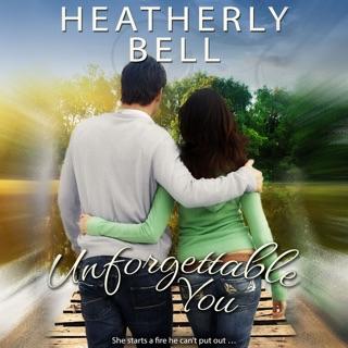 Unforgettable You: Starlight Hill (Unabridged) E-Book Download