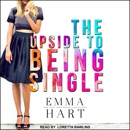 The Upside to Being Single MP3 Audiobook
