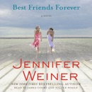 Best Friends Forever (Unabridged) MP3 Audiobook