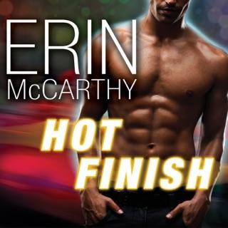 Hot Finish E-Book Download