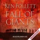 Fall of Giants mp3 descargar