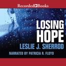 Losing Hope MP3 Audiobook