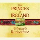 The Princes of Ireland: The Dublin Saga (Unabridged) MP3 Audiobook