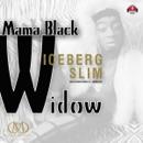 Mama Black Widow MP3 Audiobook