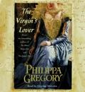 The Virgin's Lover (Abridged) MP3 Audiobook