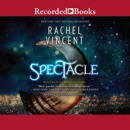 Spectacle MP3 Audiobook