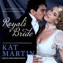 Royal's Bride MP3 Audiobook