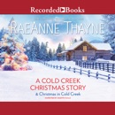 A Cold Creek Christmas Story MP3 Audiobook