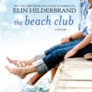 The Beach Club MP3 Audiobook