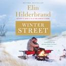 Winter Street MP3 Audiobook