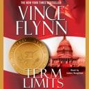Term Limits (Unabridged) MP3 Audiobook