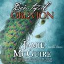 Beautiful Oblivion (Unabridged) MP3 Audiobook