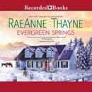 Evergreen Springs MP3 Audiobook