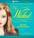 Pretty Little Liars #5: Wicked MP3 Audiobook