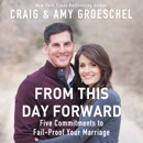 From This Day Forward MP3 Audiobook