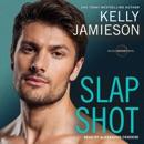 Slap Shot: An Aces Hockey Novel MP3 Audiobook