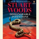 Dishonorable Intentions (Unabridged) MP3 Audiobook